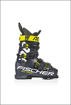 Fischer – RC4 The Curv 110