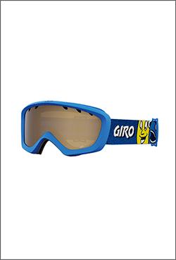 Giro – Chico