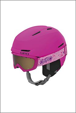 Giro – Spur Combo
