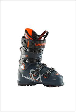 Lange – RX 130 GW