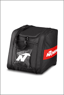 Nordica – Boot Backpack