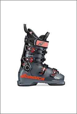 Nordica – Pro Machine 110