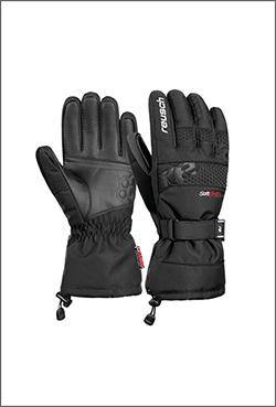 Reusch – Kondor r-Tex black
