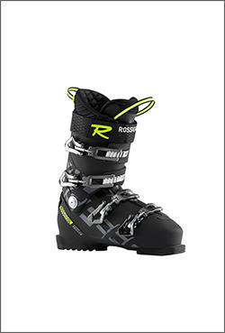 Rossignol – Allspeed Pro 110
