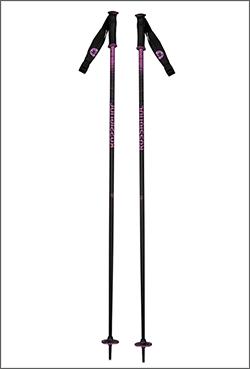 Rossignol – Electra Purple
